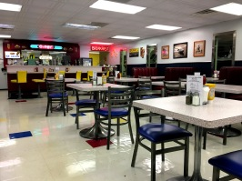 Lakeview Diner.JPG