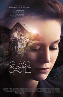The_Glass_Castle_(film).png