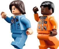 lego-nasa-women-set