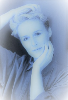 Glenn Close - Copy
