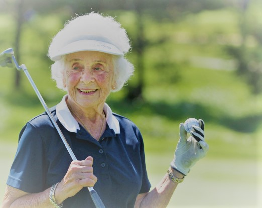 Old_Lady_golfer - Copy